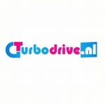 Turbodrive